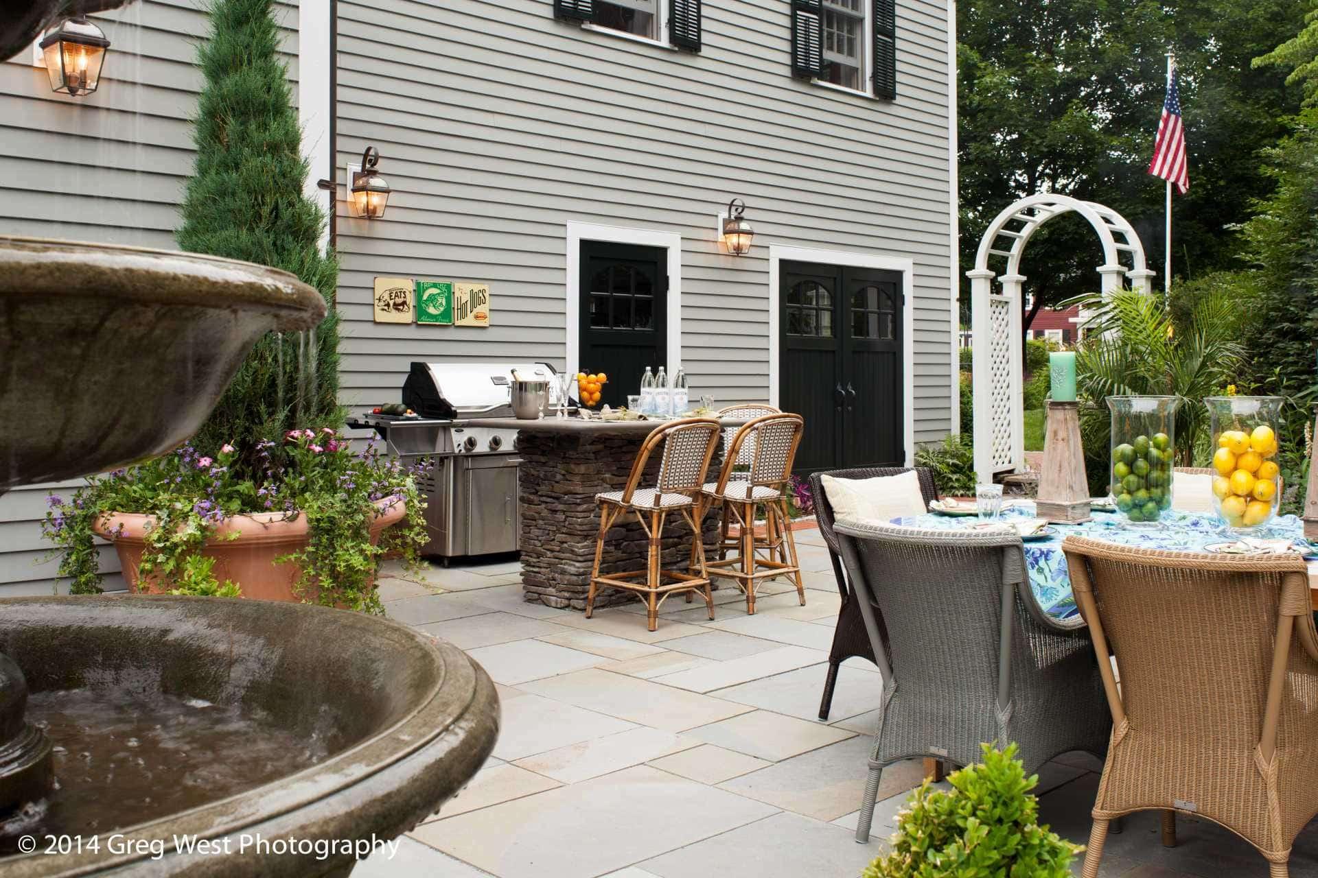 Second home interior designs in new hampshire portfolioc for Interior designers hampshire