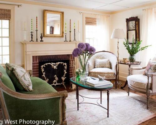 elegant-living-design-hampton