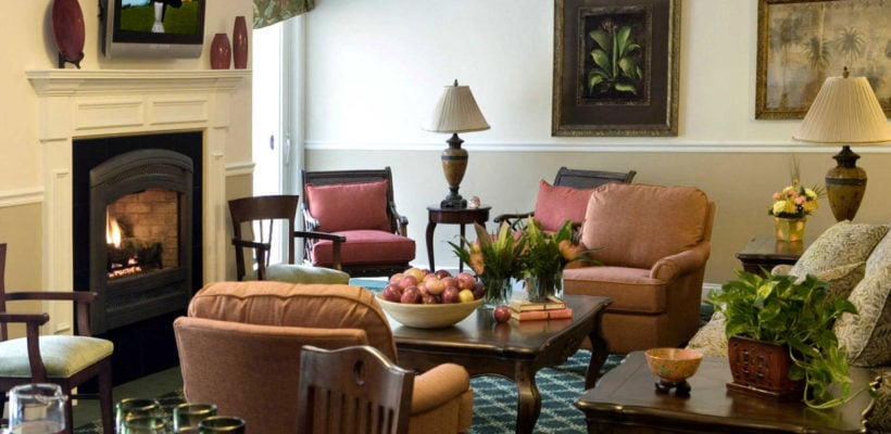 hampton-living-room-design