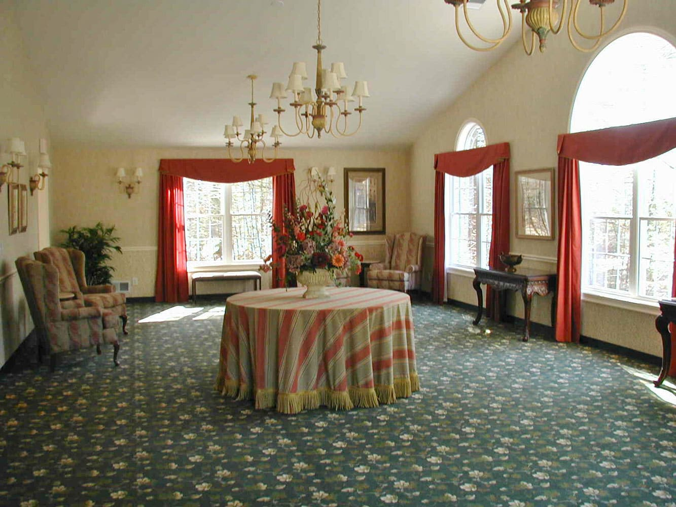 hampton-meeting-room