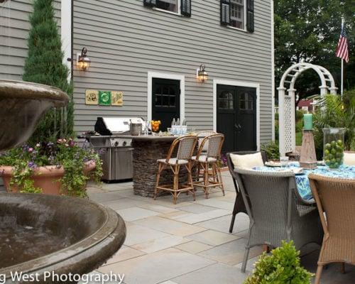hampton-nh-backyard-design
