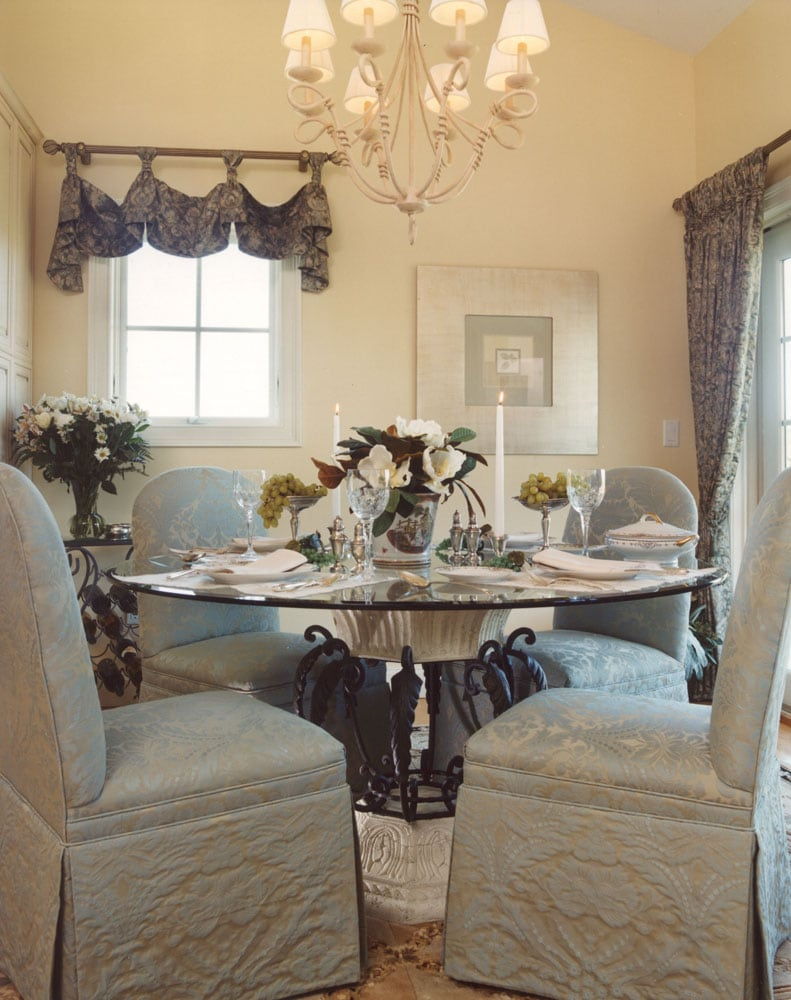 hampton-nh-dining-room-area-design