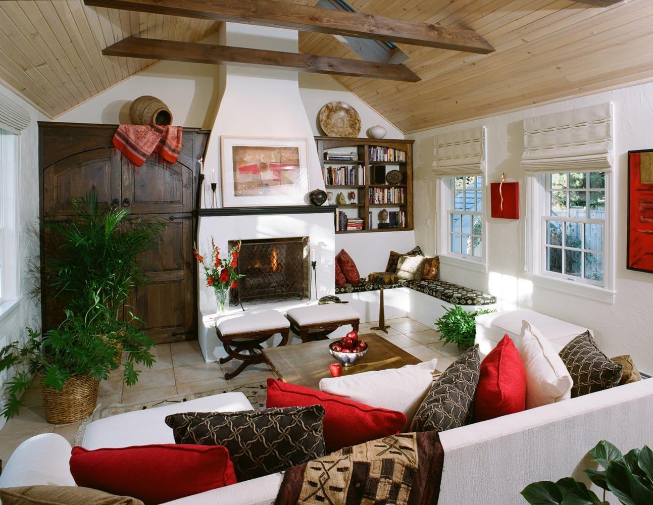 hampton-nh-living-area-design