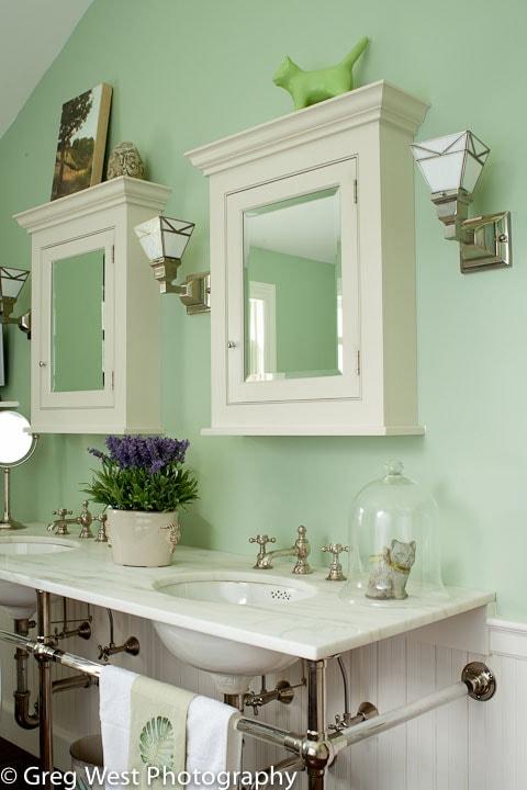hampton-sink-details