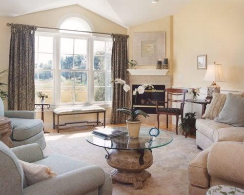 living-area-design-hampton-nh