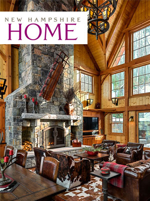 randy-trainor-press-new-hampshire-home