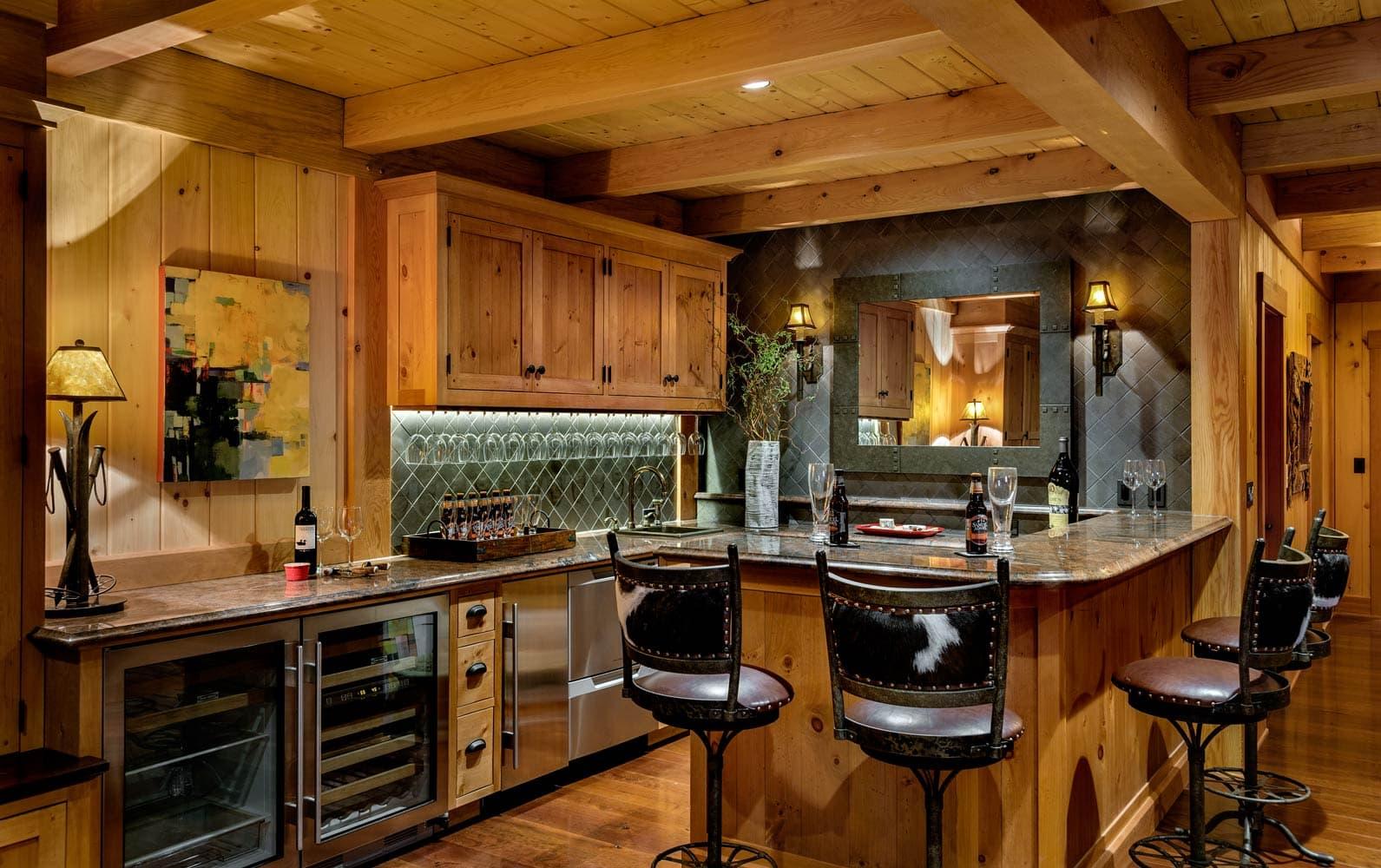 bar-area-design-new-hampshire
