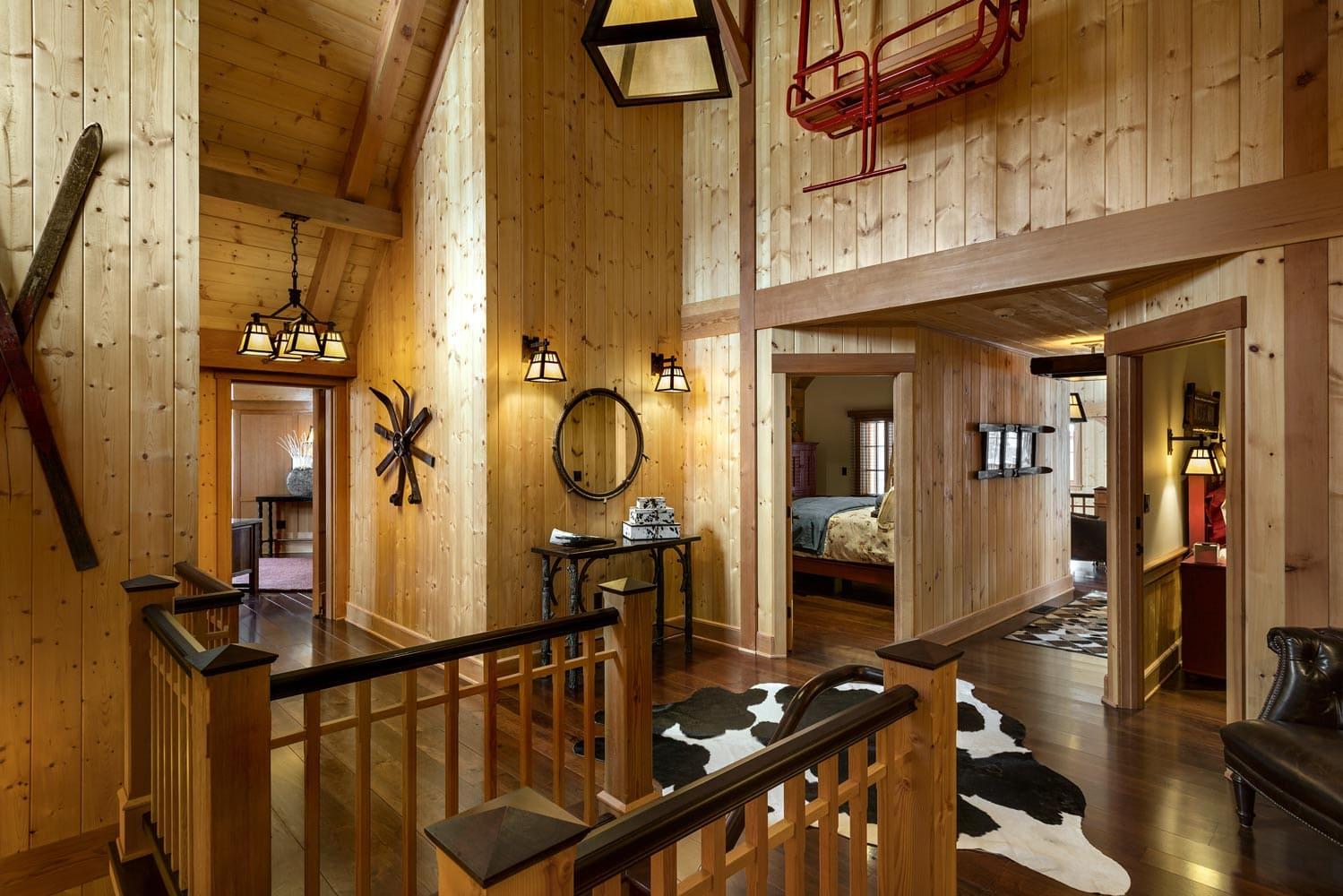 hallway-design-new-hampshire