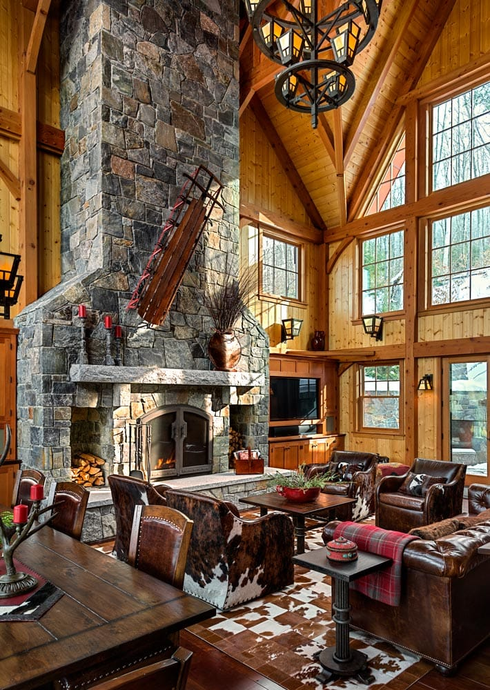 living-room-design-new-hampshire