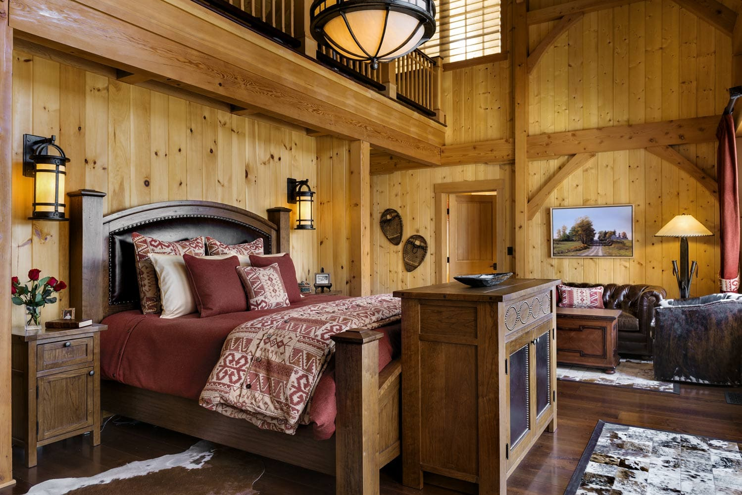 new-hampshire-bedroom-interior