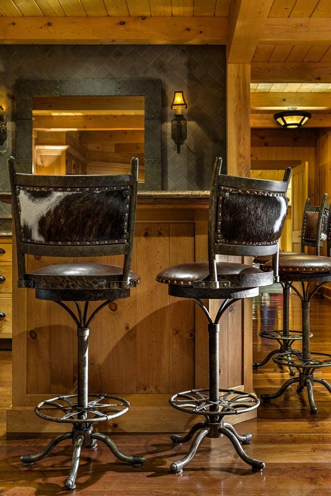 new-hampshire-custom-bar-stools