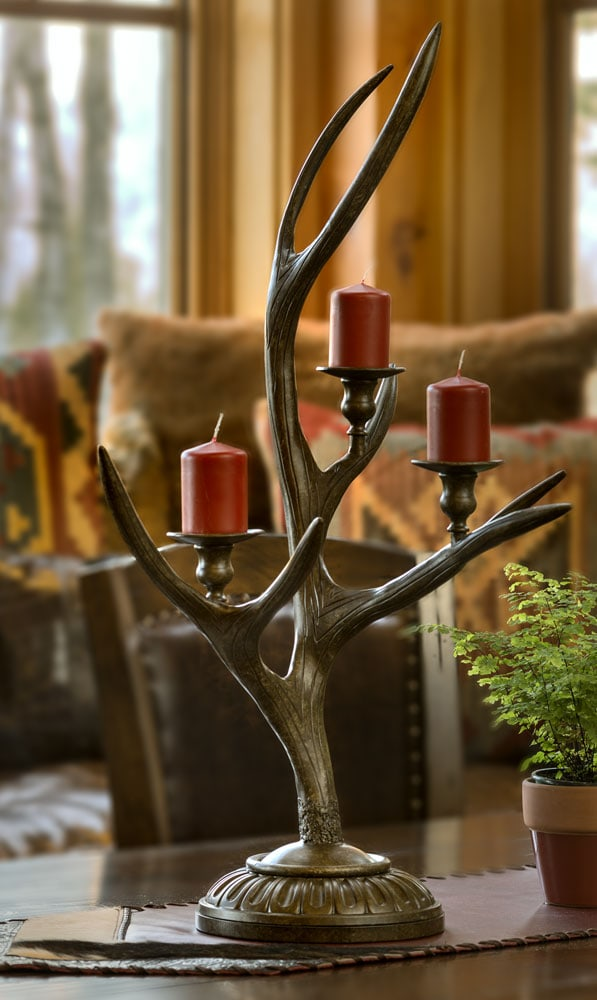 new-hampshire-exquisite-candle-holder