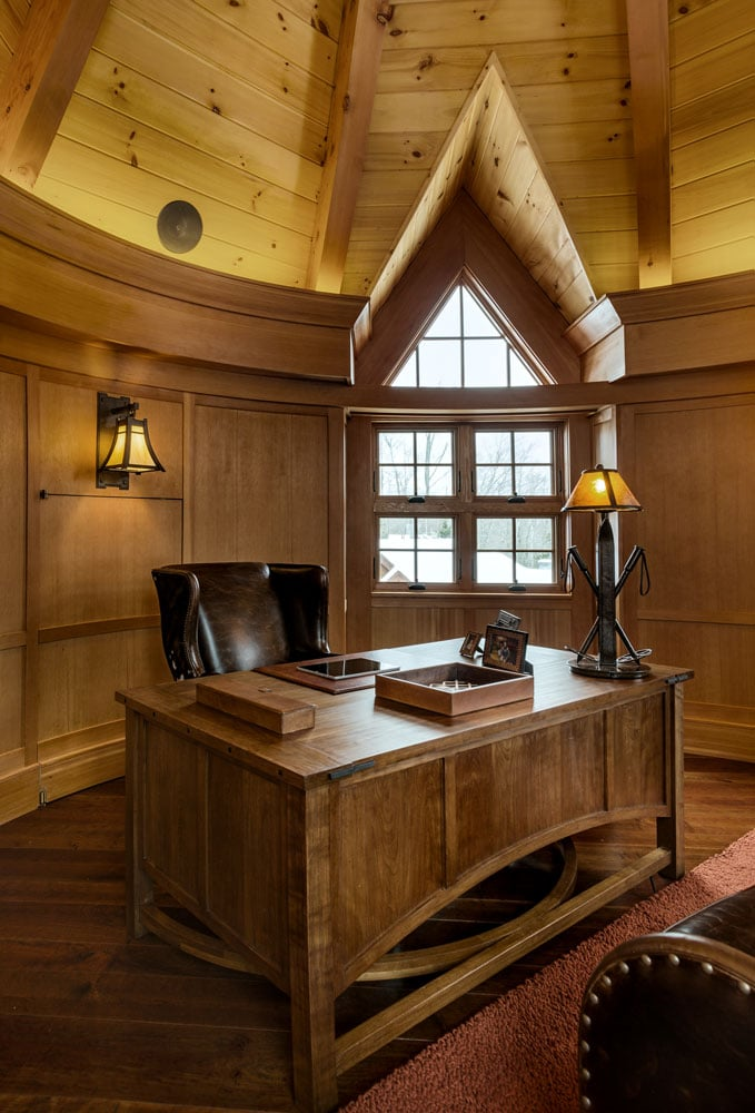 new-hampshire-home-office-design