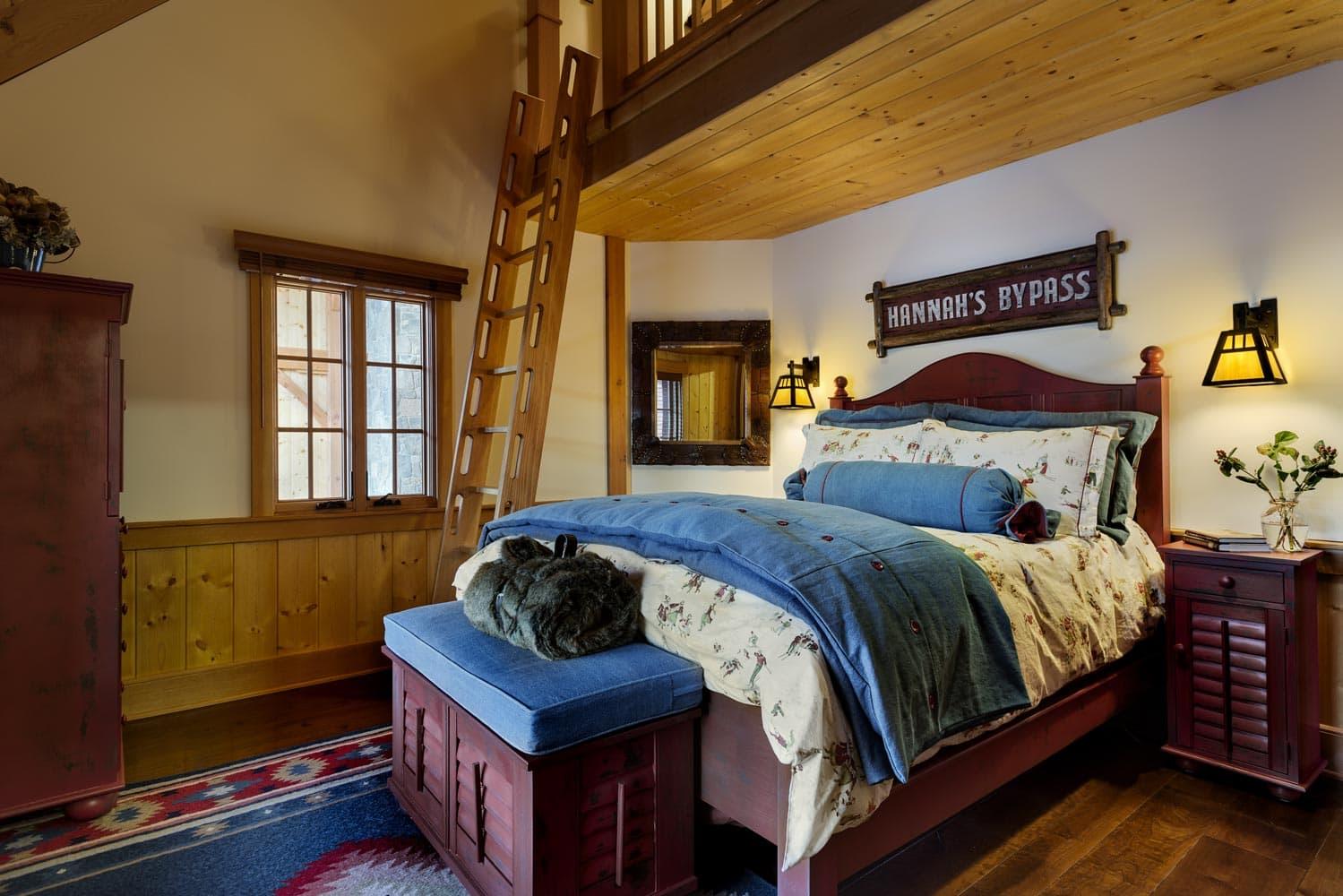 new-hampshire-kids-bedroom-design