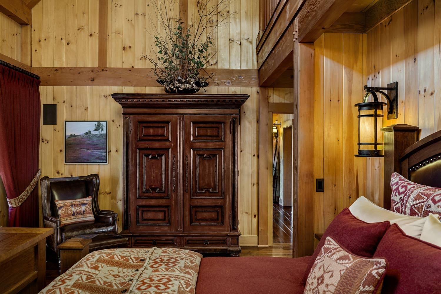 new-hampshire-nh-bedroom-interior