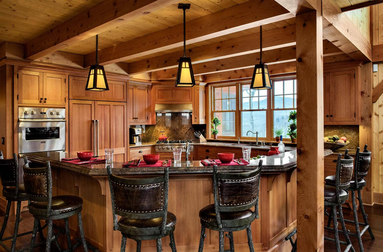 open-kitchen-design-new-hampshire