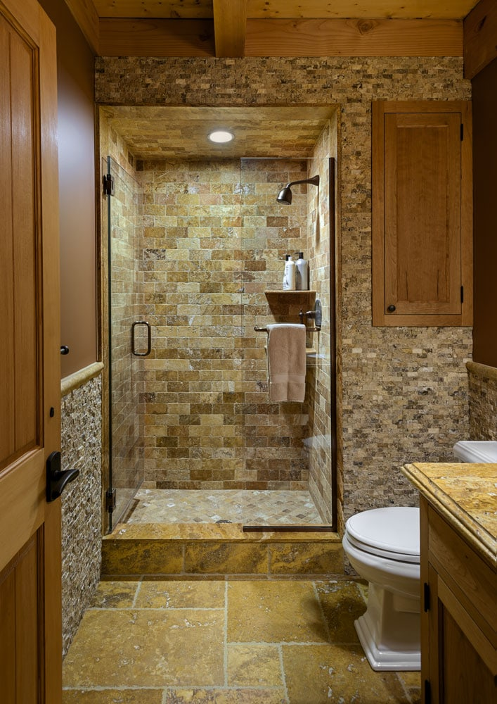 shower-design-new-hampshire