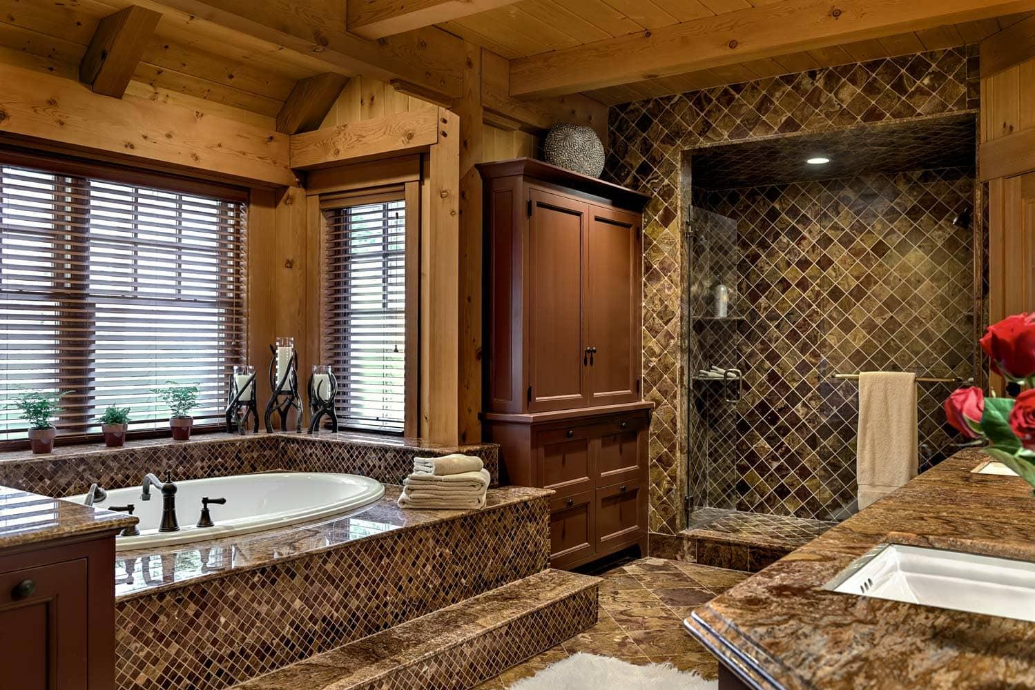 ski-country-bathroom-design