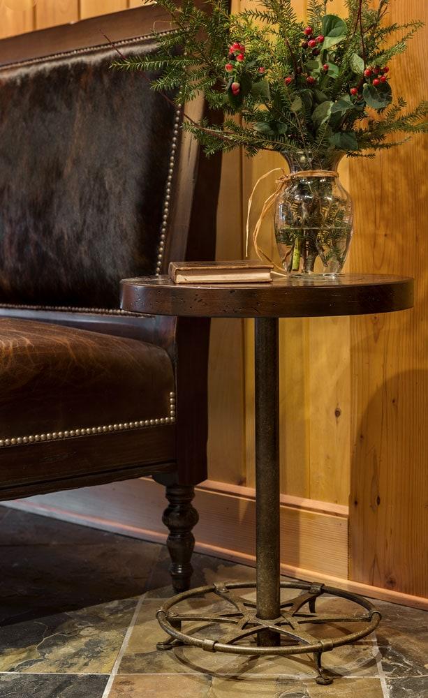 ski-country-custom-furniture-design