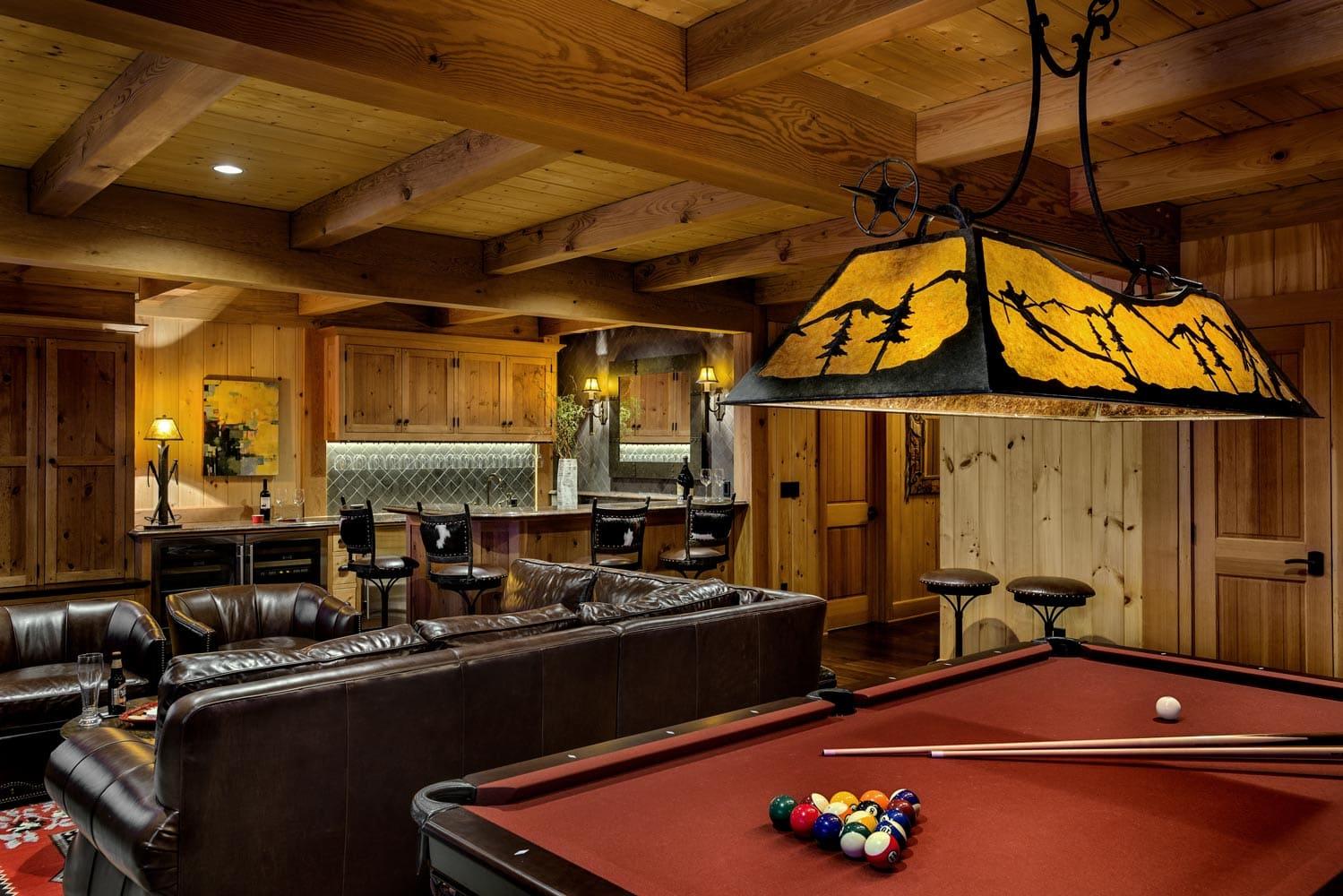 ski-country-snooker-room-design