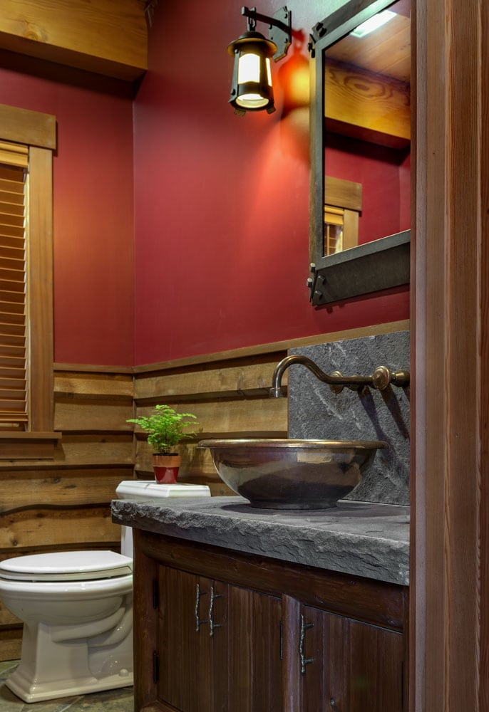 washroom-detail-new-hampshire