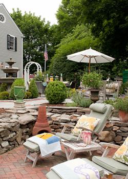 outdoor-terrace-beds-detail