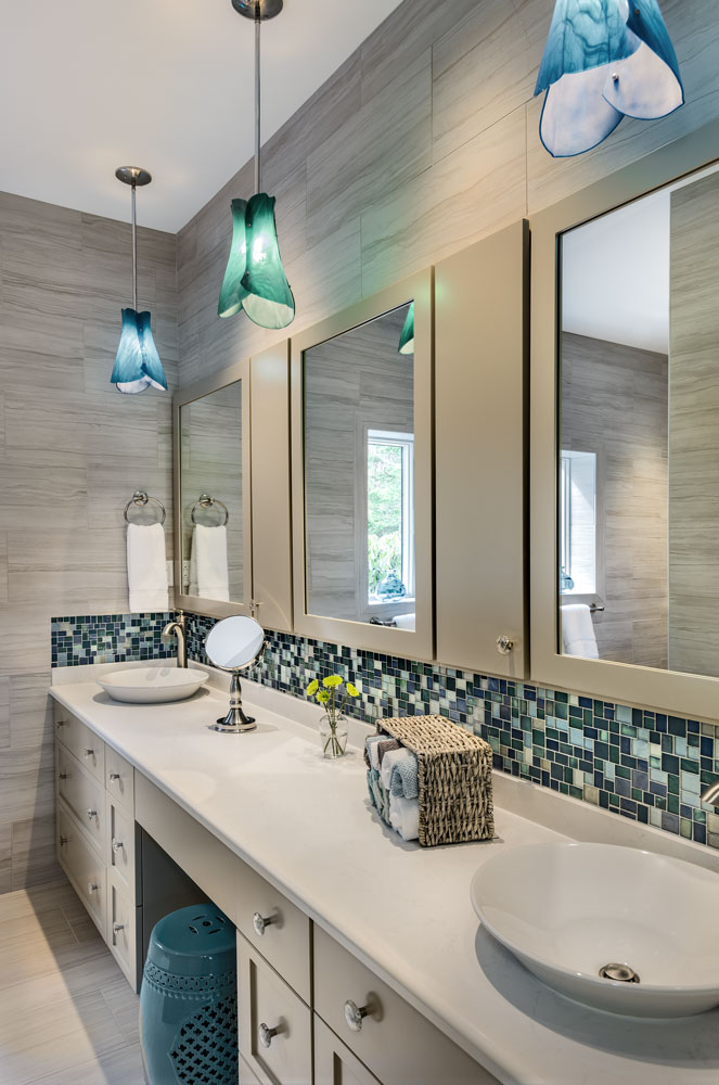 bathroom-design-waterville-valley