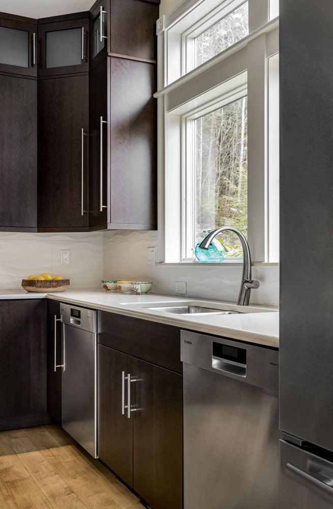 kitchen-cabinets-waterville-valley