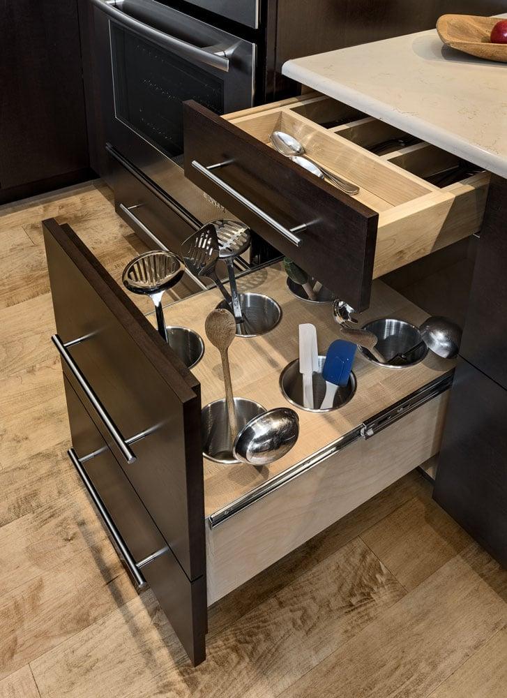 modular-kitchen-cabinets-waterville-valley