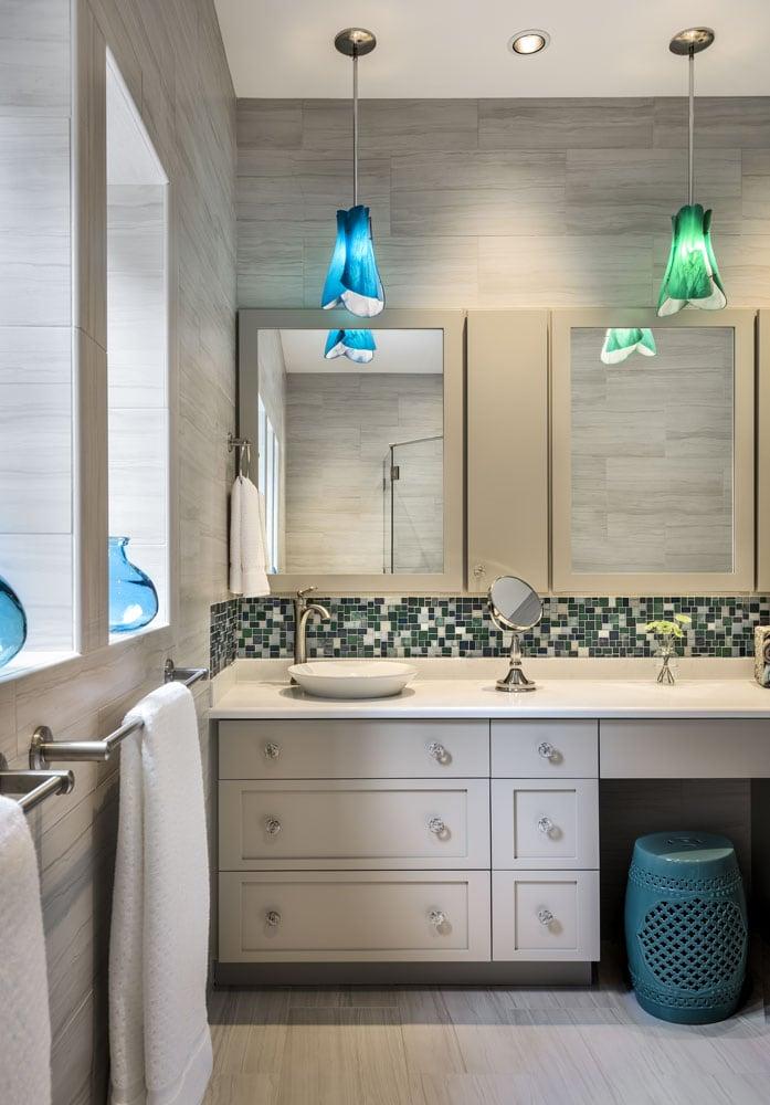waterville-valley-bathroom-design