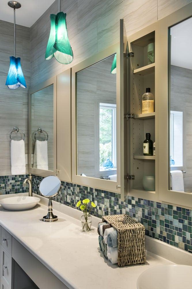 waterville-valley-bathroom-lighting-design