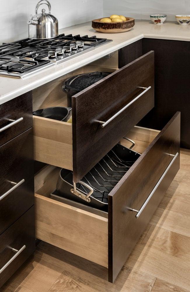 waterville-valley-modular-kitchen-cabinet