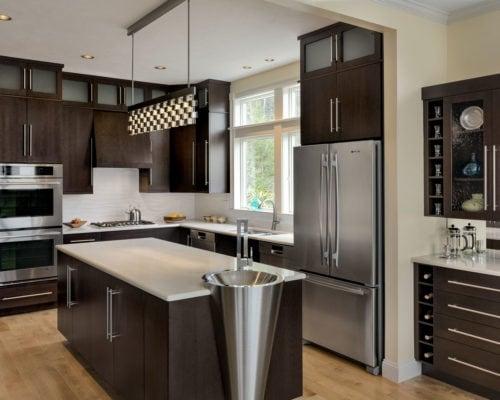 waterville-valley-nh-kitchen-design