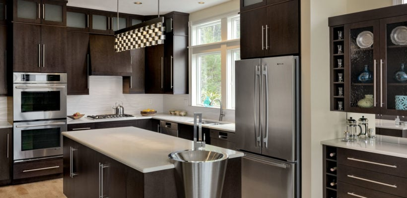 Valley Kitchen Designs Amazing Decorating