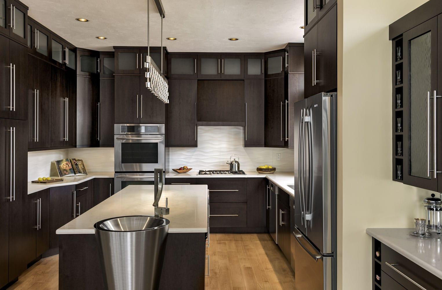 waterville-valley-nh-kitchen-interior