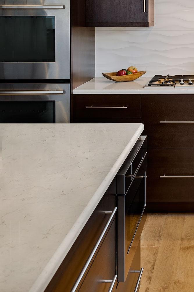 waterville-valley-nh-kitchen-marble-island