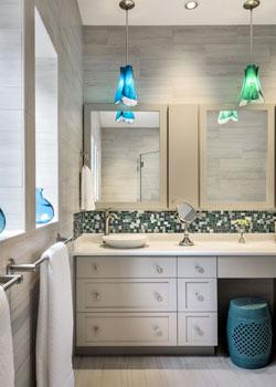 bathroom-interior