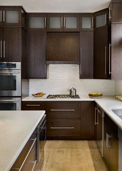 kitchen-design-valley