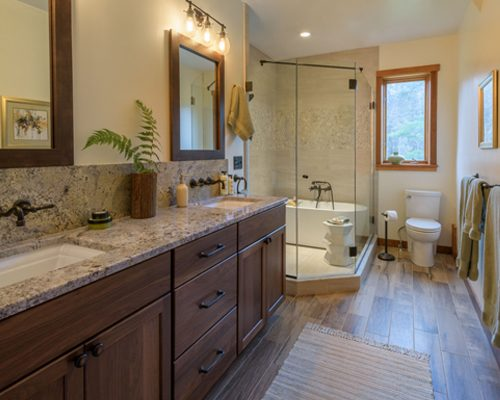 new-hampshire-master-bath-renovation