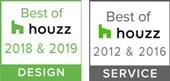 Best Of Houzz Design